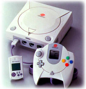 http://legendsk.com/wp-content/uploads/2010/04/dreamcast.jpg