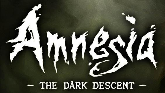 Amnesia: The Dark Descent Amnesia-the-dark-descent