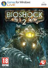 bioshock2portada